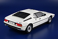 BMW M1, Modelissimo / Norev, 1:18